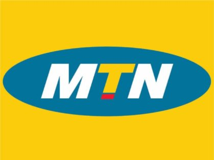 Combo VPN MTN Settings