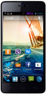 Stock ROMS (Firmware) For All Micromax Android Phones 1
