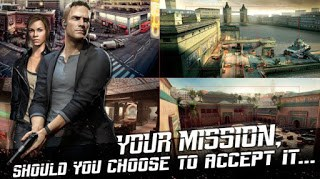 GAME : DOWNLOAD MISSION IMPOSSIBLE ROGUE NATION 2