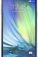 TWRP RECOVERY FOR SAMSUNG GALAXY A7 (INSTALLATION GUIDE) 6