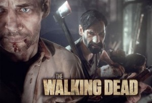 DOWNLOAD NEW GAME  : WALKING DEAD 19