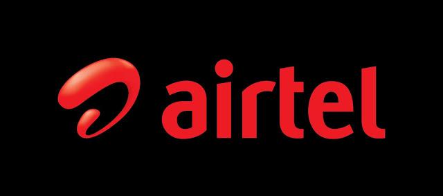 Get 1GB On Airtel With N100 -  Latest  Airtel Plan 2