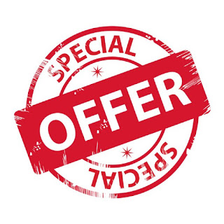 SPECIAL OFFER - CREATE AN ANDROID APP FOR YOUR BLOG AT N2000 2