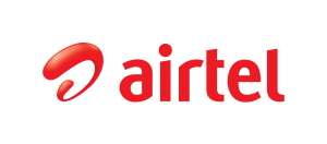 How To Get 3Gb For N1000 On Airtel - No Tweaking 12