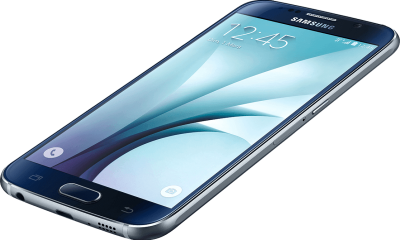Download Stock Roms For All Samsung Devices 21