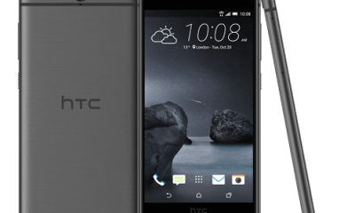 Download  Stock Roms /Firmware For HTC Android  Devices 1