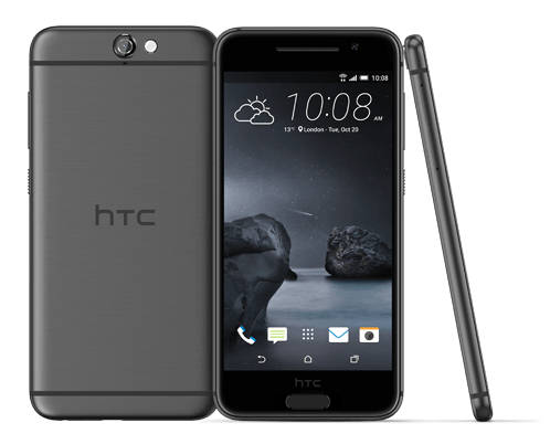 Download  Stock Roms /Firmware For HTC Android  Devices 2