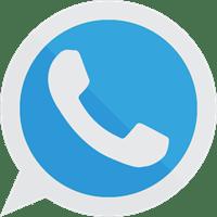 Download WhatsApp Mod Version 4.70 APK 1