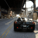 Download Grand Theft Auto 5  (APK+OBB+DATA) 3