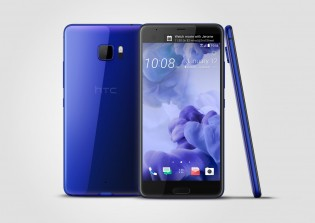 HTC U Ultra - Price And Specifications 3