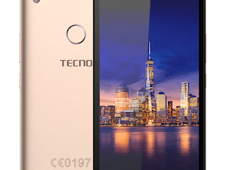 Tecno WX4 - See Full Specifications And Price 10