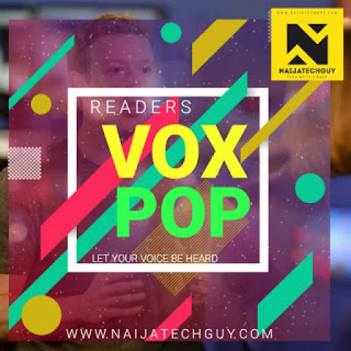 VoxPop :Nigerian Ladies Talk About What Annoys Them On Social Media (2) 2