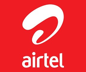 How To Get Triple Data On Airtel Nigeria's New Tarriff -2019 6