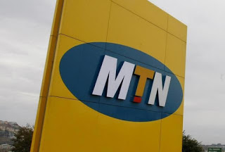 How To Get 2GB For N1000 On MTN Nigeria 21