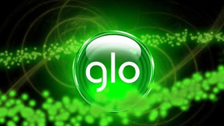 An Open Letter To Globacom On Behalf Of All Glo Subscribers 2