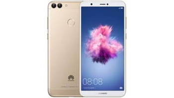 Hauwei Enjoy 7S Released - See Full Specifications And Price In Nigeria & Kenya 8