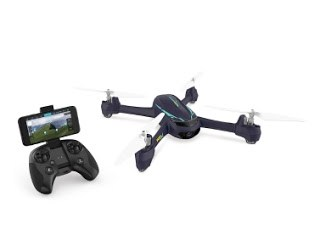 RC Moments Is Offering Amazing Discount On Drones,Quad-copters and Remote Controlled Gadgets with Free Shipping 37