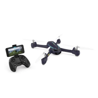 RC Moments Is Offering Amazing Discount On Drones,Quad-copters and Remote Controlled Gadgets with Free Shipping 2