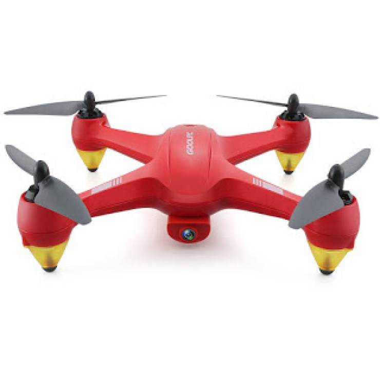 RC Moments Is Offering Amazing Discount On Drones,Quad-copters and Remote Controlled Gadgets with Free Shipping 15