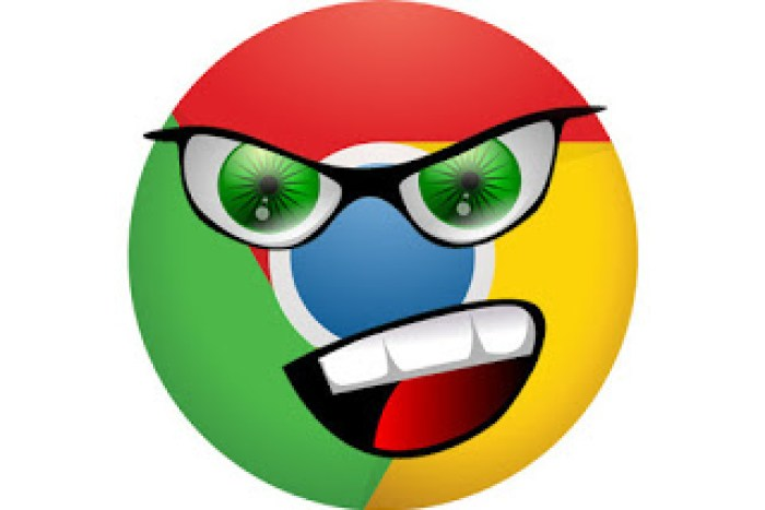 Google To Start Blocking Annoying Ads Automatically On Chrome From February 15th 2