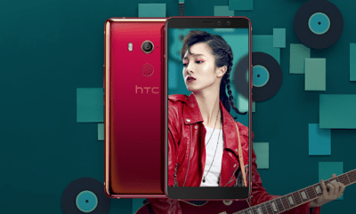 HTC U11 EYEs - Full Specifications And Price In Nigeria 2