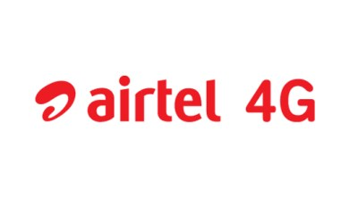 Airtel 4G Goes Live In Some Nigerian Cities - Here's How To Activate It 10