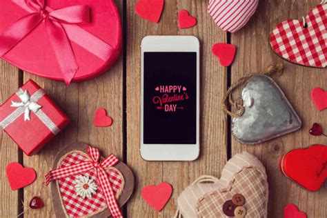 This Is The Best Phone You Can Get For Your Loved One This Valentine 2