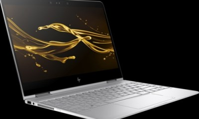 Top 9 Best Laptops You Can Get This Month (May 2018) 10