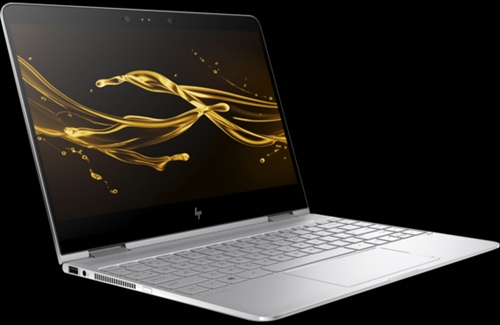 Top 9 Best Laptops You Can Get This Month (May 2018) 2