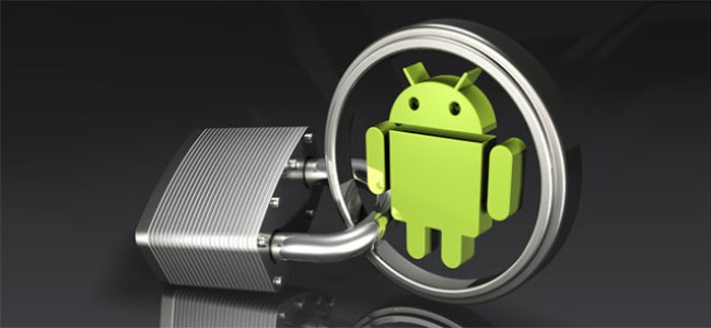 How To Unlock Android Pattern Without Resetting Your Phone 11