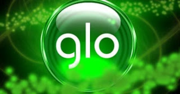 Most Affordable Daily,Weekly And Monthly Data Plans For GLO ,Airtel, MTN And 9mobile (June 2018) 4
