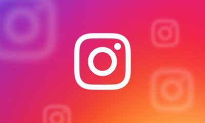 Save Your Data As Instagram Quietly Launches Instagram Lite And It's Nothing Short Of Amazing 4