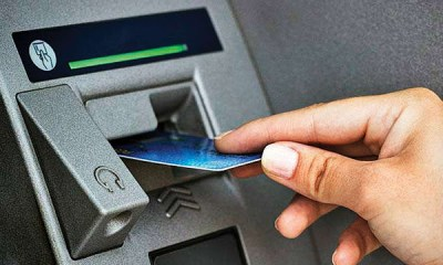 Nigerians Beware - This New ATM Scam Technique Could Get You Into Serious Trouble 26