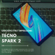 Meet Tecno's Spark 2 And What Happened To Its Headphone Jack - Unboxing And First Impressions 60