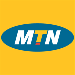 How To Get 4GB For N1000 and 1GB For N200 On MTN's New Data Plans 2