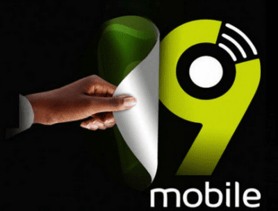9Mobile Giving Out 30GB Of Data To Subscribers - Here's How To Get It 2