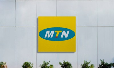 Updated Settings For Browsing Free On MTN With KPN Tunnel / HTTP Injector 21