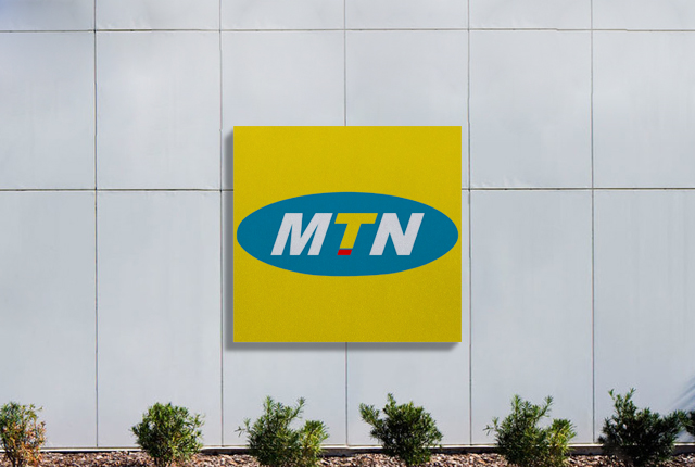Updated Settings For Browsing Free On MTN With KPN Tunnel / HTTP Injector 2