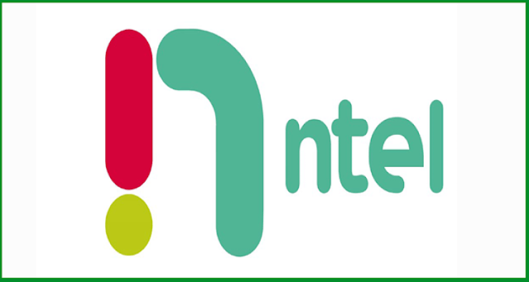 NTEL 4G : NTEL Finally Gets Their Website Back Online After 2 Month Downtime 2