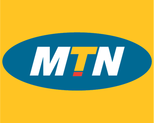 MTN Nigeria Giving Away Free 500MB To Subscribers - How To Get It 7