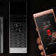 Samsung Just Released A Killer Smartphone - See Full Specifications And Price In Nigeria 9
