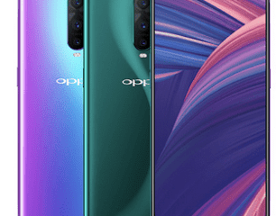 Oppo RX17 Pro and RX17 Neo - Full Specifications And Price In Nigeria 7