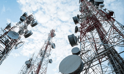41.3 Million Nigerians May Experience Mobile Network Blackout In These States 4