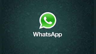 Whatsapp Is Releasing A Feature That Will Make You Use The App More 6