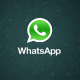 Whatsapp Is Releasing A Feature That Will Make You Use The App More 7
