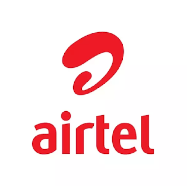 Airtel Data : How To Get 1GB with N350 On Airtel Nigeria 2