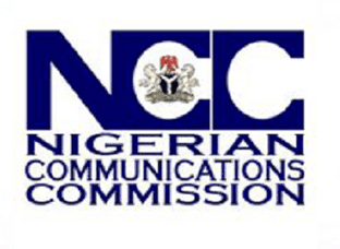 Unbelievable - Glo, 9mobile, NTEL Customers To  Be Cut Off From Calling Other Networks 2