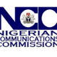 Unbelievable - Glo, 9mobile, NTEL Customers To  Be Cut Off From Calling Other Networks 3