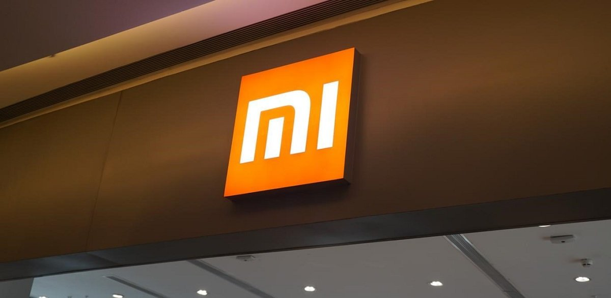 Xiaomi Launches In Africa To Compete Against Tecno, iTel and Infinix 16