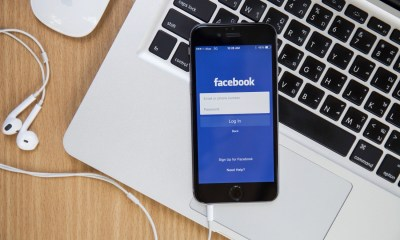Sad : Facebook To Shut Down It's App By February 25 , Users May Lose Photos 10